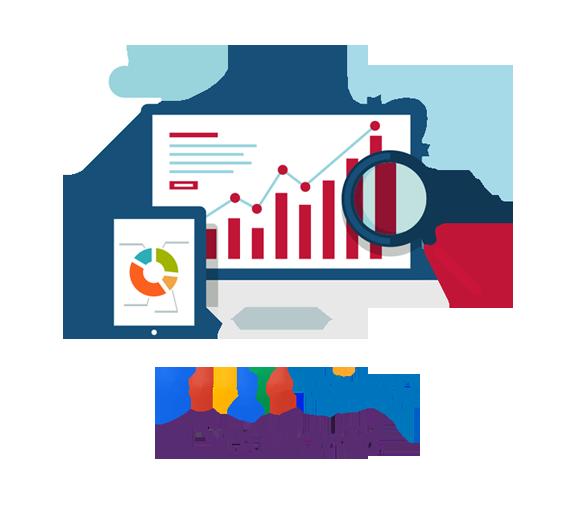 SEO Service in India (Digital Marketing Services)
