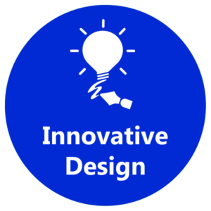 innovative-design