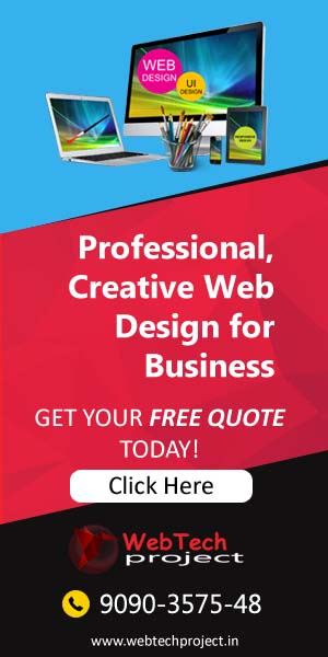 website-designing-development-company